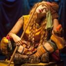 BWW Review: Ragtag Theatre Company's THE COMMEDIA CINDERELLA Mixes Lessons with Laughs