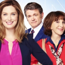 New NBC Comedy GREAT NEWS Debuts with Wins in Two Time Slots