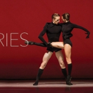 Joffrey Ballet Presents GLOBAL VISIONARIES, 4/26
