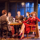 Photo Flash: First Look at YOUNG CHEKHOV: THE BIRTH OF A GENIUS at Chichester
