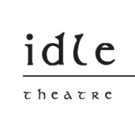 Idle Muse Theatre Company Announces THE WOMAN WHO AMUSES HERSELF Design Team