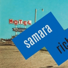 Richard Maxwell's SAMARA Extends at Soho Rep.