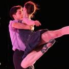 Parasol Arts to Present PIAZZOLLA EN SUS PALABRAS at Colorado Ballet