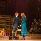 Shenandoah Conservatory Presents: SPRING AWAKENING