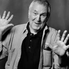 Broadway Legend John Kander to Attend Musical Theater Projects PERFECTLY MARVELOUS
