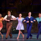 Review Roundup: DAMES AT SEA Opens on Broadway - All the Reviews!