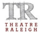 Theatre Raleigh to Present ALL MY SONS, 6/8-19