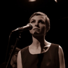 Kat Edmonson Adds Fall 2015 Tour Dates, Including Joe's Pub in NYC