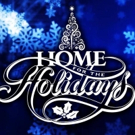 PDP to Host 5th Annual HOME FOR THE HOLIDAYS in December