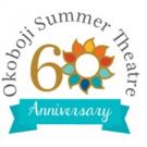 Okoboji Summer Theater Announces 60th Anniversary Season