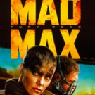 MAD MAX: FURY ROAD Wins Oscar for Sound Editing