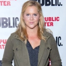 STXfilms Makes Deal for Amy Schumer's Highly Anticipated Comedy I FEEL PRETTY