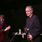 Photo Coverage: Herb Alpert Returns to Cafe Carlyle
