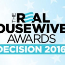 Bravo Announces Winners of Election-Themed REAL HOUSEWIVES AWARDS