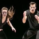 Vail Dance 2017 Festival To Kick Off It's 29th Year 7/29-8/12