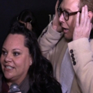 BWW TV: Broadway's Best Share Why MISERY Freaks Them Out on the Opening Night Red Carpet!