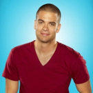 GLEE's Mark Salling Charged with Child Pornography Offenses
