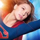 Melissa Benoist Excited About 'Supergirl' Flying Over to The CW