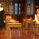 Photo Flash: The Human Race Theatre Company Presents HAIL MARY!