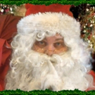 Have Breakfast with Santa and Enjoy Elfprov at the Broadway Comedy Club, Now thru 12/20
