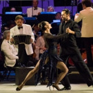 PBS's GREAT PERFORMANCES to Present Tangos Under the Stars, 3/31
