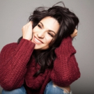 BWW Interview: Finally Fanny- Shoshana Bean Gets Ready to Play Her Dream Role in FUNNY GIRL!
