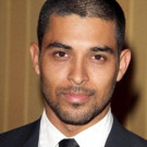 Wilmer Valderamma Joins Cast of CBS Hit Drama Series NCIS