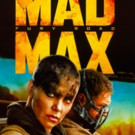 MAD MAX: FURY ROAD Wins Oscar for Sound Mixing