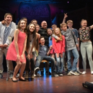 Photo Coverage: Retter Entertainment Presents Examines Small Town Shock and Growing Up in 13 THE MUSICAL