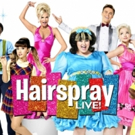 VIDEO: Watch the Timeless HAIRSPRAY LIVE Performances Here