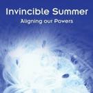 Dr. Ann J. Polya Releases INVINCIBLE SUMMER