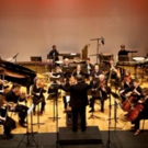 The League of Composers Set for NY Philharmonic Biennial