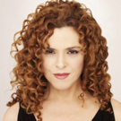 Bernadette Peters to Present Humane Society Award to Tom Viola at BEST IN SHOWS