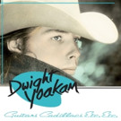 Reprise Records to Release 30th Anniversary Deluxe Edition of Dwight Yoakam's Debut Album