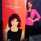OXYMORONS' Ed Asner and Mark Rydell to Guest on THE MARILU HENNER SHOW, 9/24