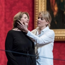 Renée Fleming Sings Final Performance in Met Opera's DER ROSENKAVALIER, 4/13-5/1
