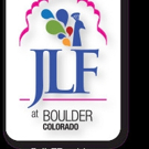 World's Largest Literature Festival Comes to Boulder, CO