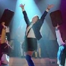 BWW Review: HEATHERS: THE MUSICAL at EPAC