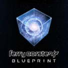 Ferry Corsten Announces Sci-fi Concept Album 'Blueprint' + World Tour