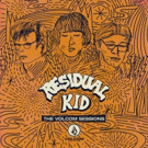 Residual Kid Release Two-Song Bundle 'The Volcom Sessions' Today