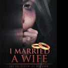 Lisa Bonavita Releases Memoir, I MARRIED A WIFE