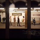 Beatles-Inspired IMAGINE Theatrical Tribute Coming to The Cutting Room This Month