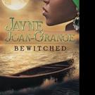 Jayne Joan-Grange Pens BEWITCHED
