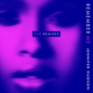 Jennifer Hudson Releases Remix Package for New Single 'Remember Me'