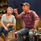 BWW Review: LEWISTON in New Haven