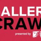 Gallery Crawl in Pittsburgh's Cultural District Set for Tonight