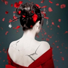 Royal Opera House Presents MADAME BUTTERFLY