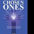 Eduardo Rodriguez Pens THE CHOSEN ONES