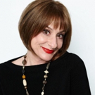 THE MEETING* to Honor Broadway Legend Patti LuPone This Month