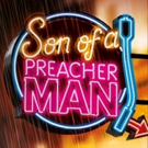 Diana Vickers to create the role of Kat in SON OF A PREACHER MAN